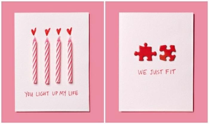 magnifiques-cartes-st-valentin-originale