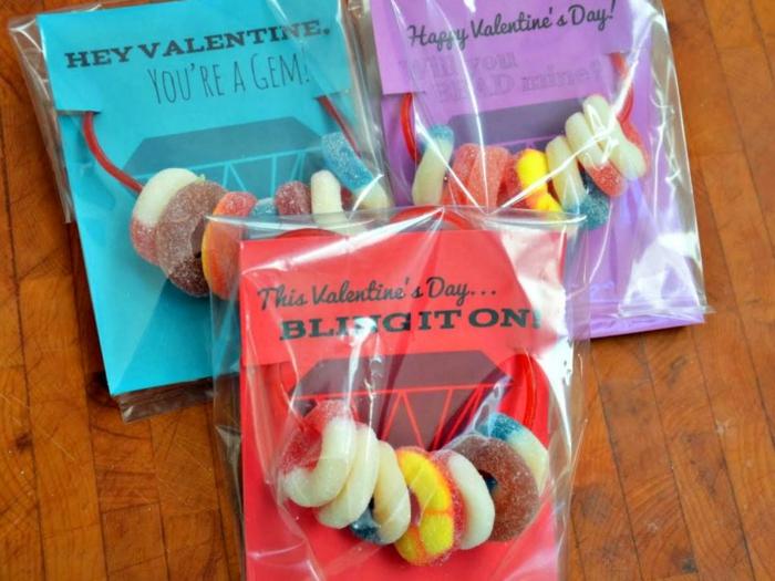 magnifiques-idees-diy-coeur-de-st-valentin-bricolage-saint-valentin