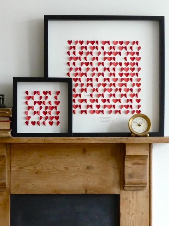 magnifiques-idees-diy-coeur-de-st-valentin-deco-mur