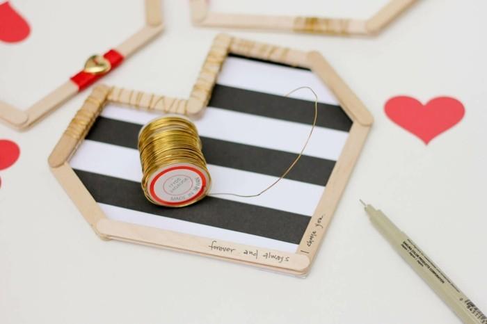 magnifiques-idees-diy-coeur-de-st-valentin-faire-a-soi-meme