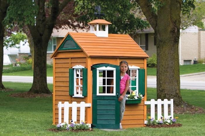 maisonnette-enfant-jardin-cabane-abris