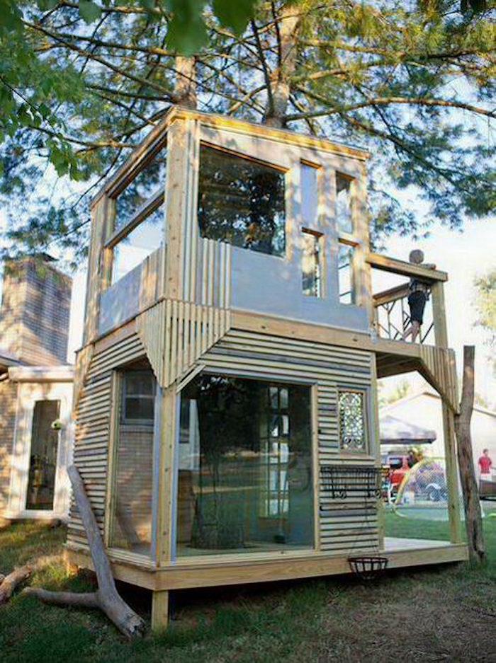 maisonnette-pour-enfants-maison-en-bois-cabane-en-bois-gamme-design