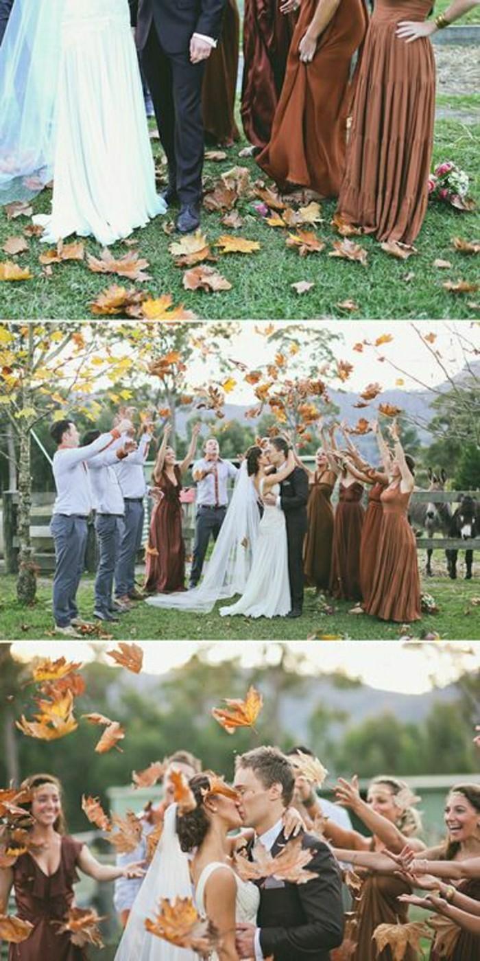mariage-thematique-selon-la-saison-deco-mariage-en-automne-feuilles-oranges