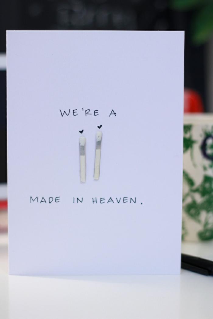 match-diy-idee-carte-de-st-valentin-personnalise
