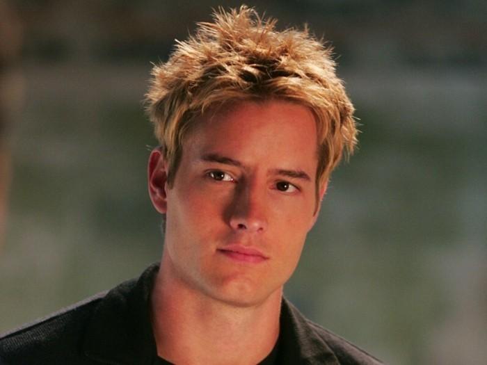 meche-blonde-homme-homme-blond