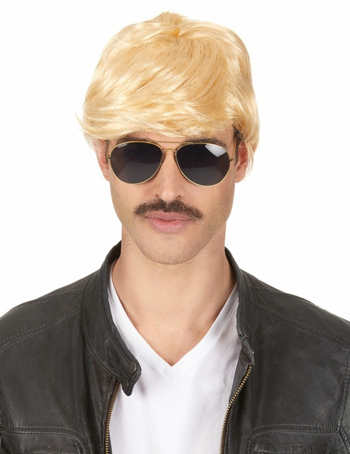 meche-blonde-homme-mèches-blondes-et-chocolat-