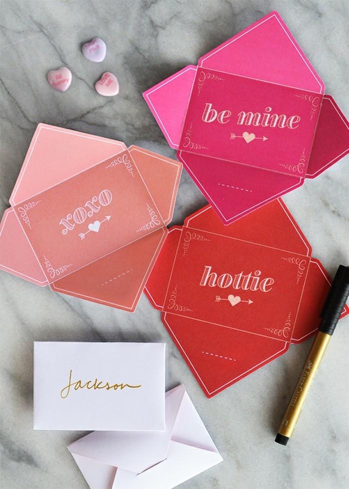 meilleures-idees-diy-coeur-de-st-valentin-boite-candy