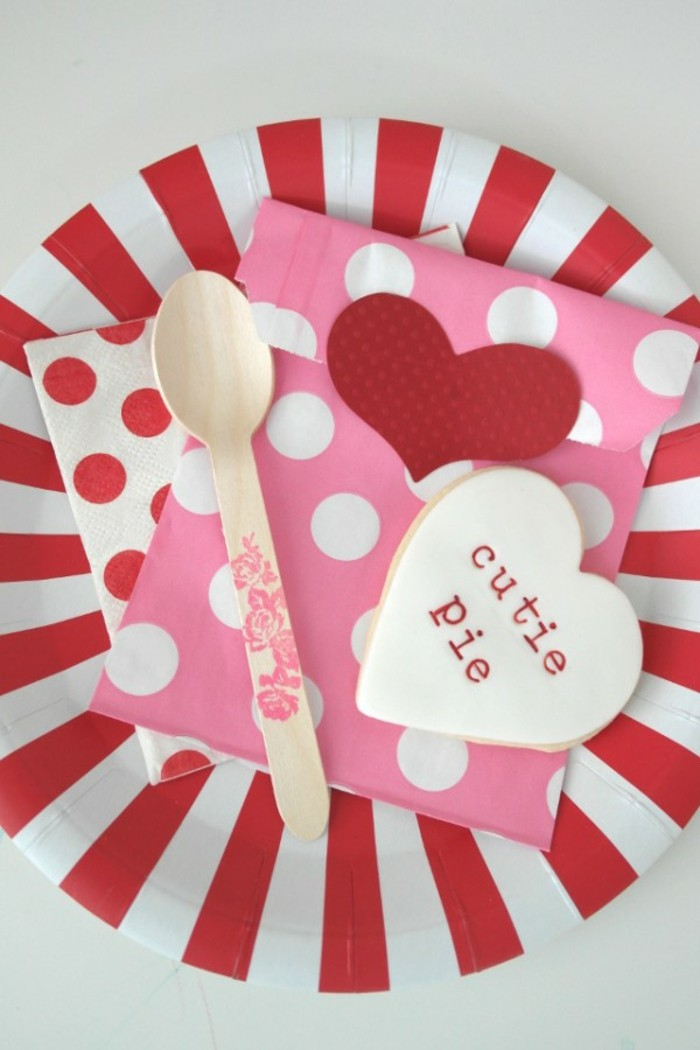 merveilleuse-idee-diy-coeur-de-st-valentin-cookie