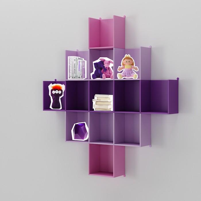 meuble-bibliotheque-personnalisable-etagere-enfant-bibliothèque-design-haut-gamme