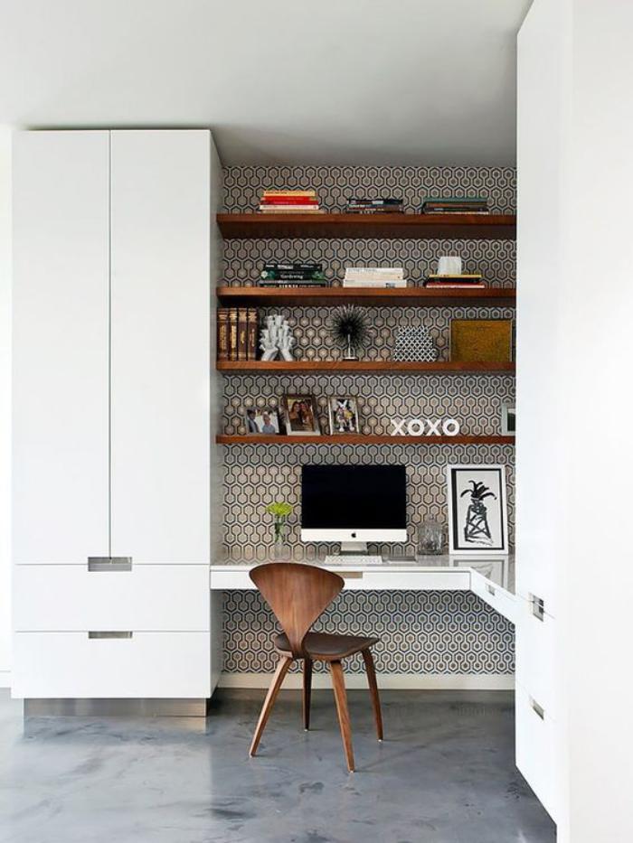 meuble-bureau-design-bureau-avec-etageres