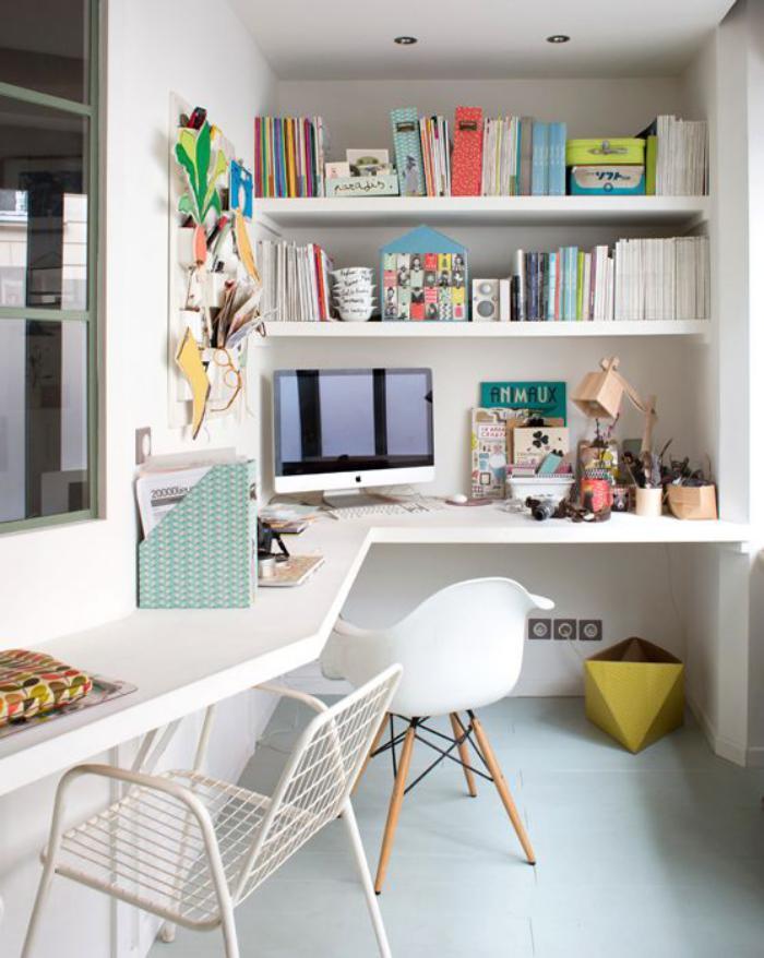 meuble-bureau-design-bureau-blanc-dangle