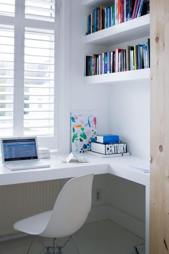 meuble-bureau-design-bureau-blanc-laque
