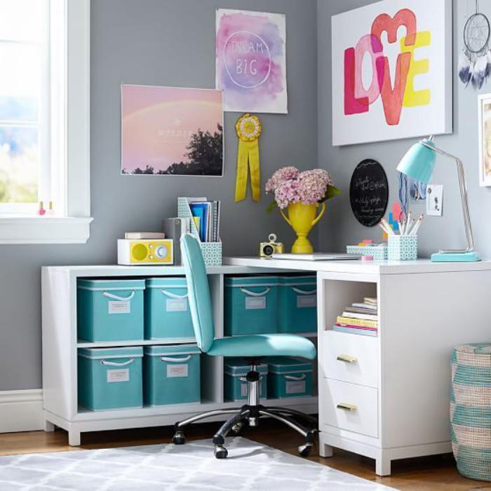 meuble-bureau-design-bureau-dangle-blanc