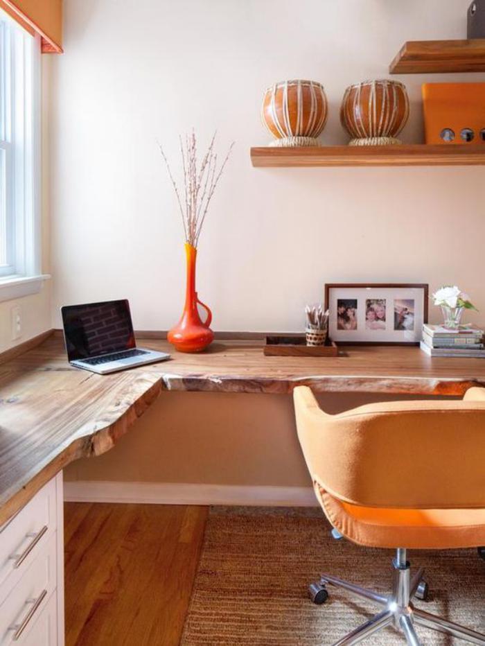 meuble-bureau-design-bureau-dangle-design-naturel