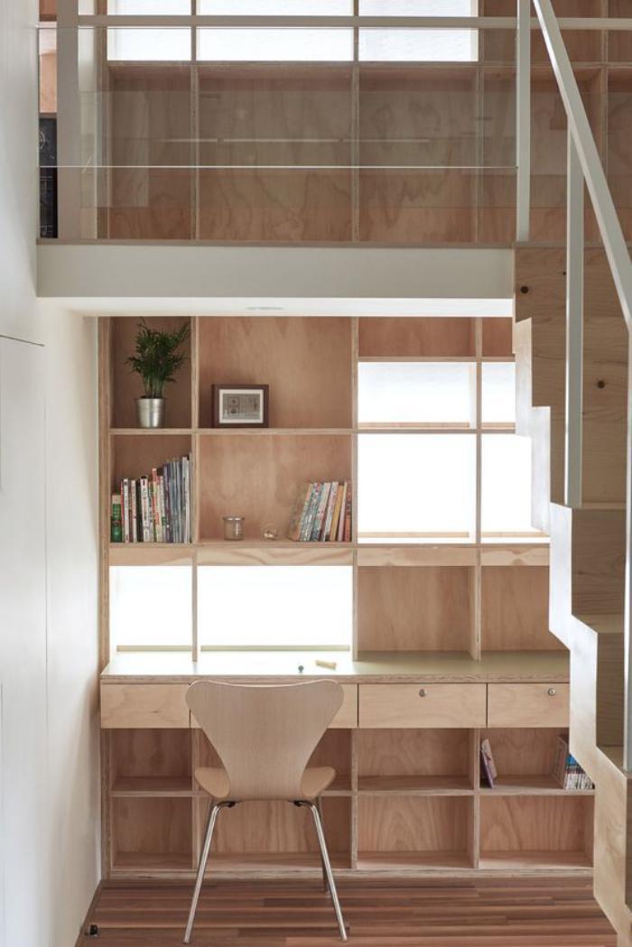 meuble-bureau-design-bureau-en-bois-design