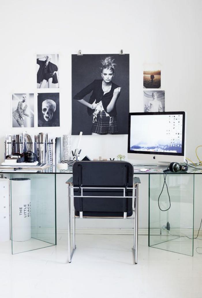 meuble-bureau-design-bureau-en-verre-design