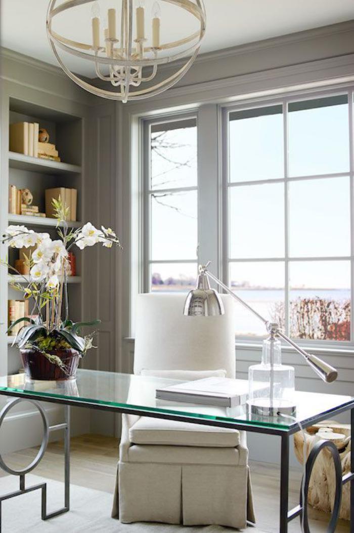 meuble-bureau-design-bureau-minimaliste-tretea-metallique