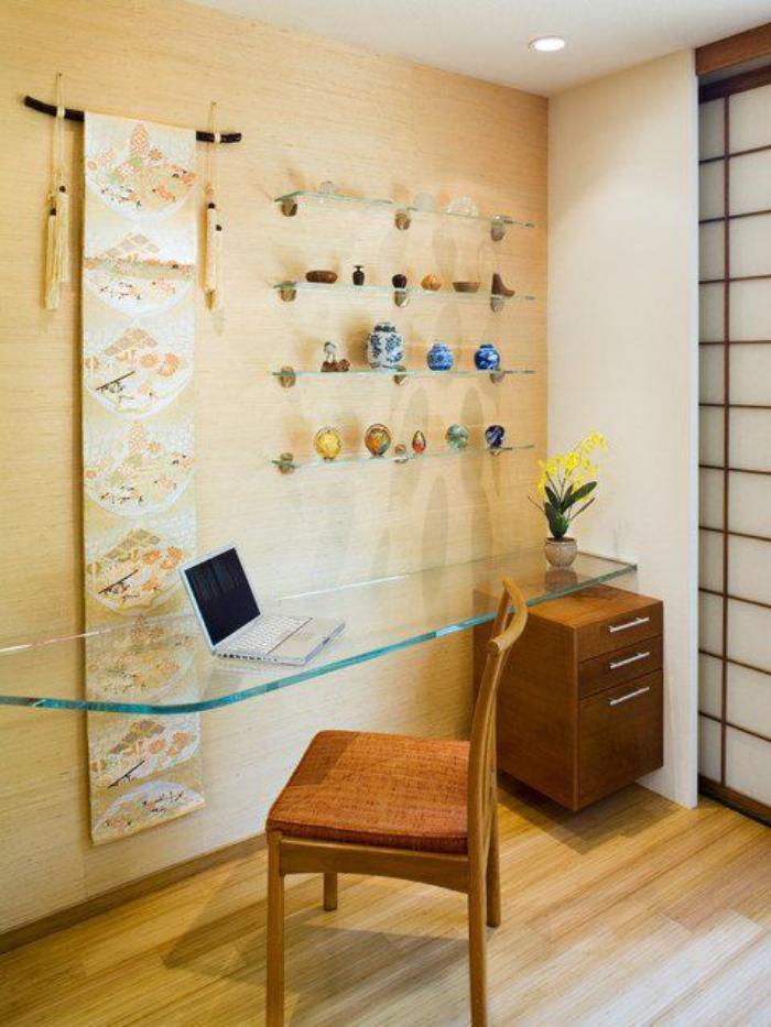 meuble-bureau-design-bureau-verre-suspendu
