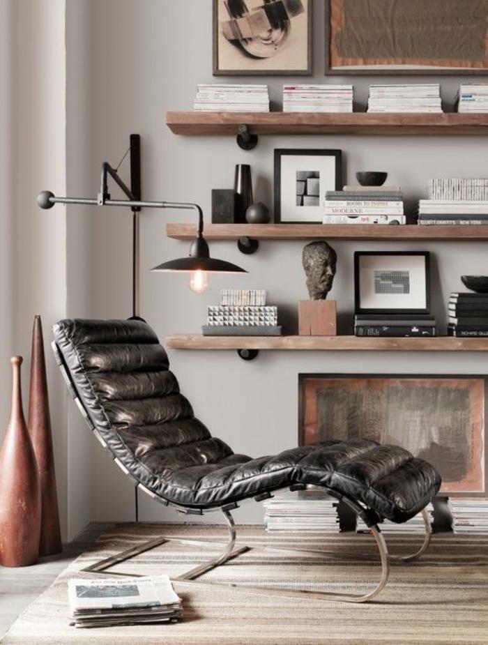 meuble-bureau-design-chaise-design-ergonomique