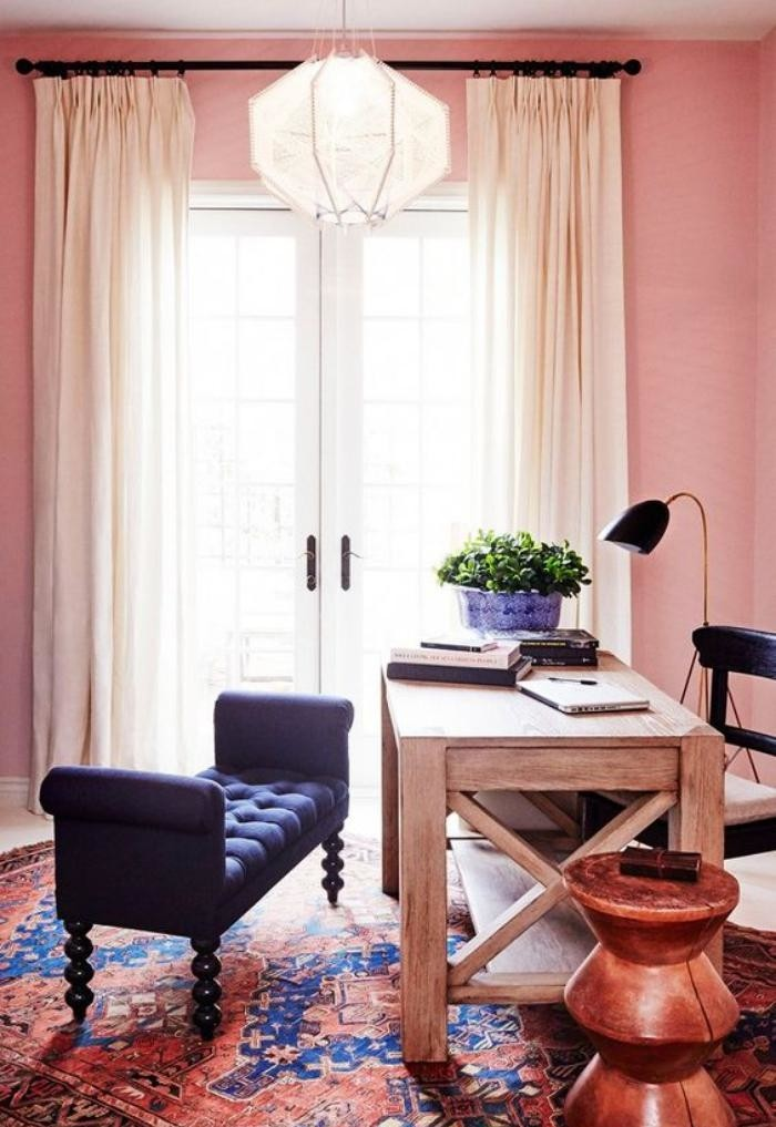meuble-bureau-design-decoration-doffice-a-la-maison