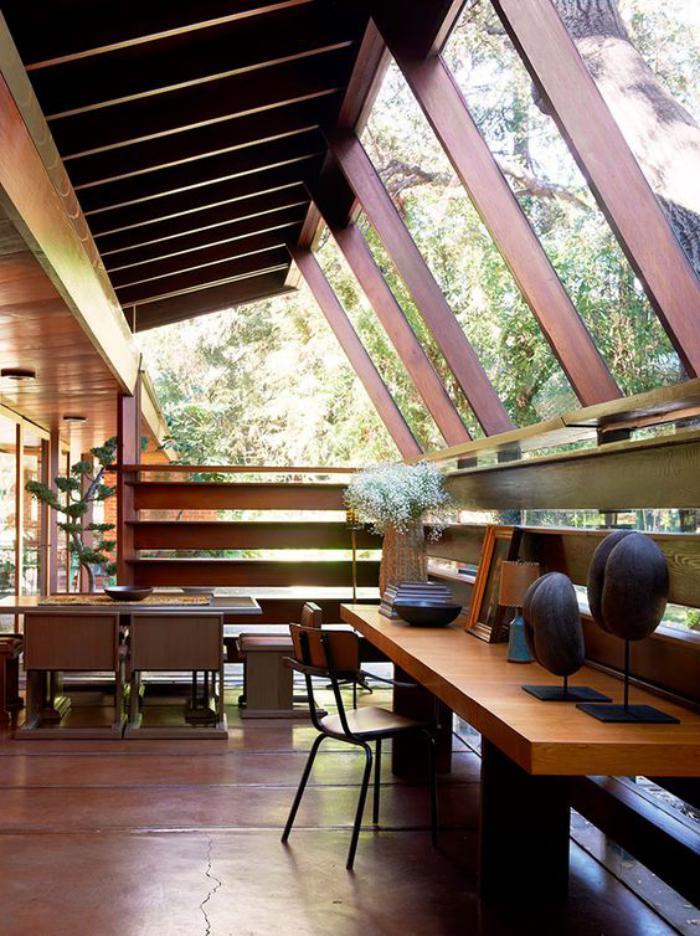 meuble-bureau-design-espace-de-travail-original-et-super-creatif
