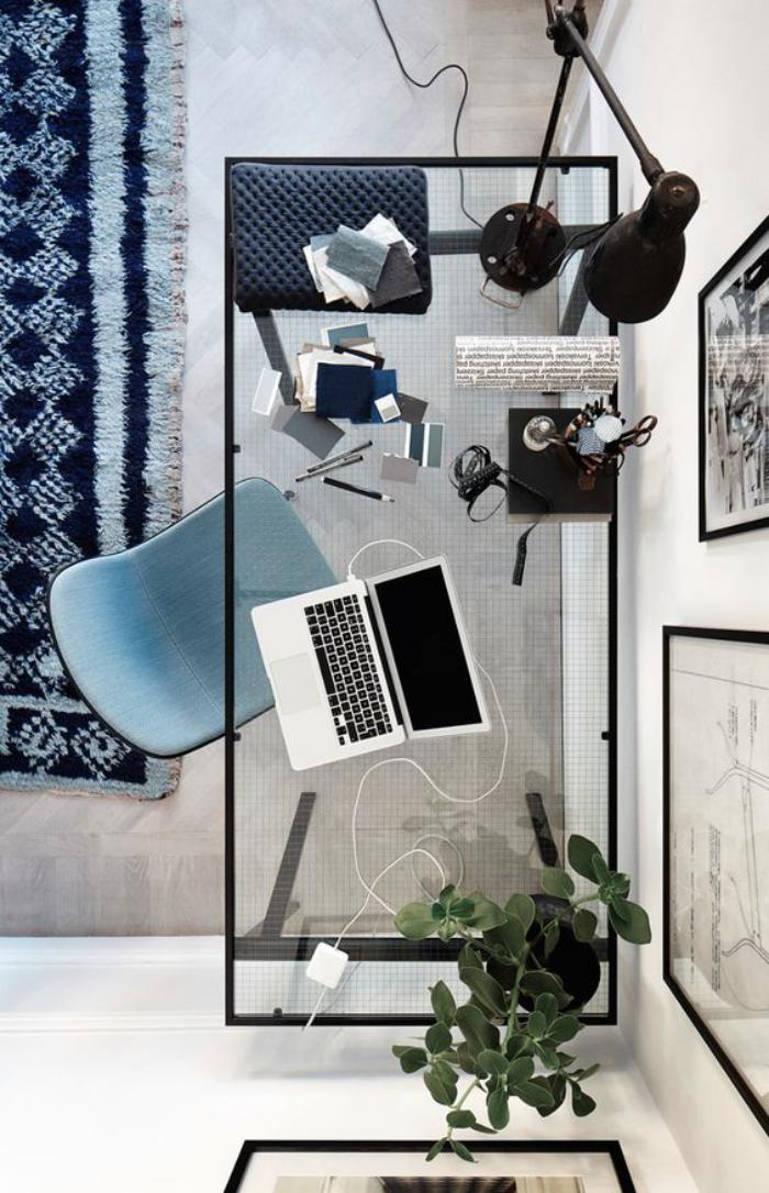 meuble-bureau-design-grand-bureau-confortable-en-verre