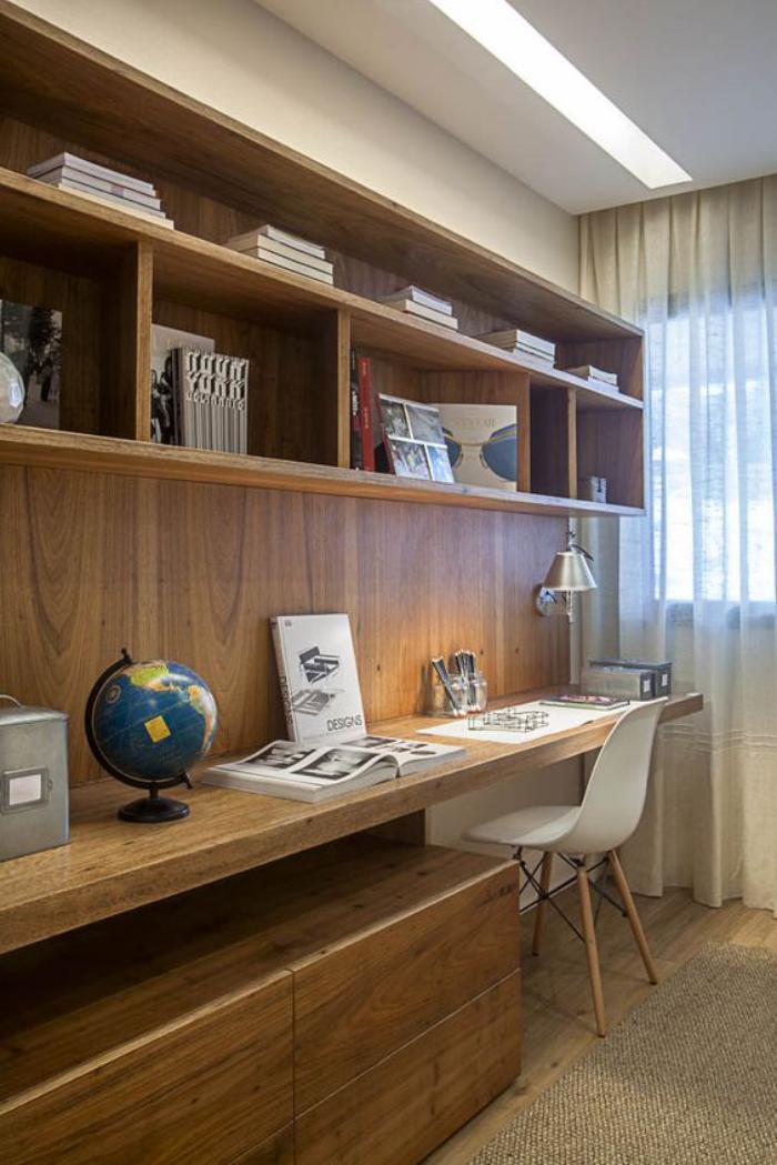 meuble-bureau-design-grand-bureau-en-bois-et-etagere