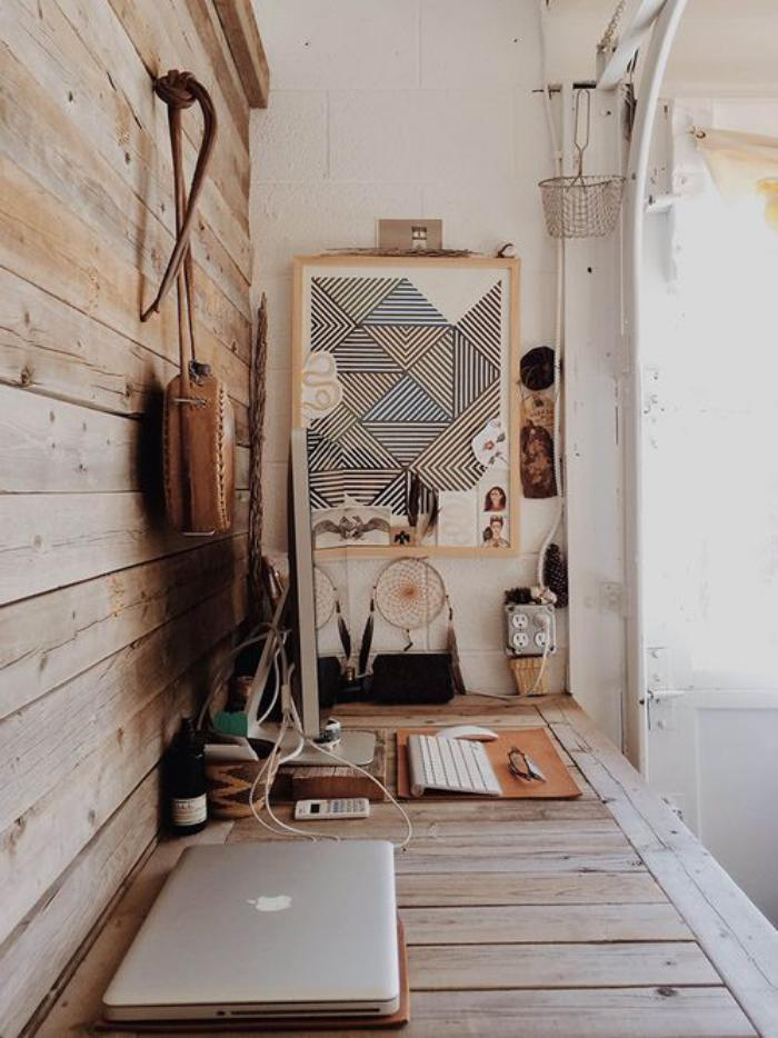 meuble-bureau-design-idee-deco-office-a-la-maison