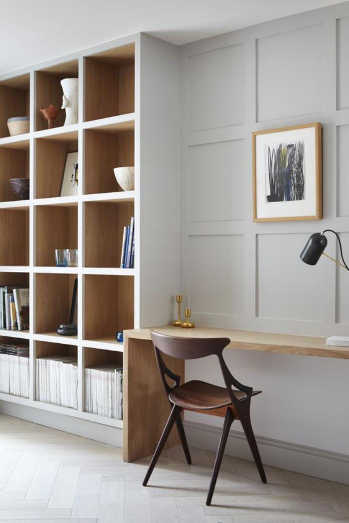 meuble-bureau-design-meuble-bibiotheque-cubique