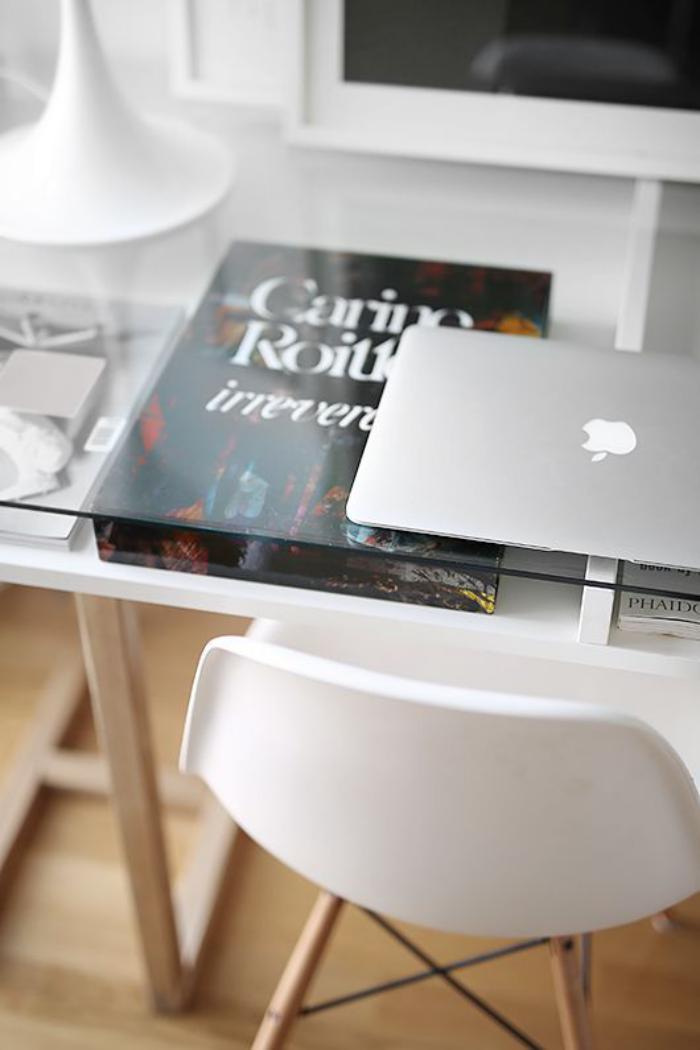 meuble-bureau-design-mobilier-de-bureau-design-scandinave