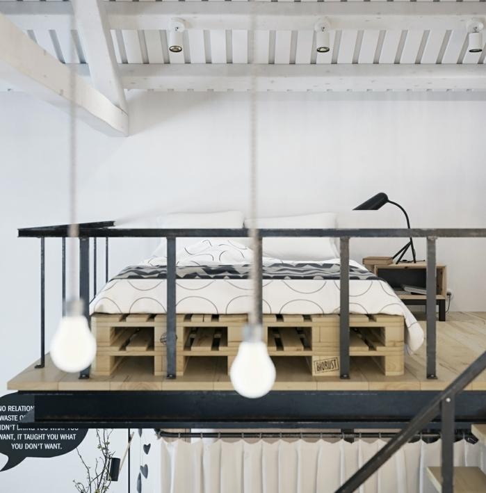 meuble-en-palette-deco-aux-lignes-epurees-style-industriel