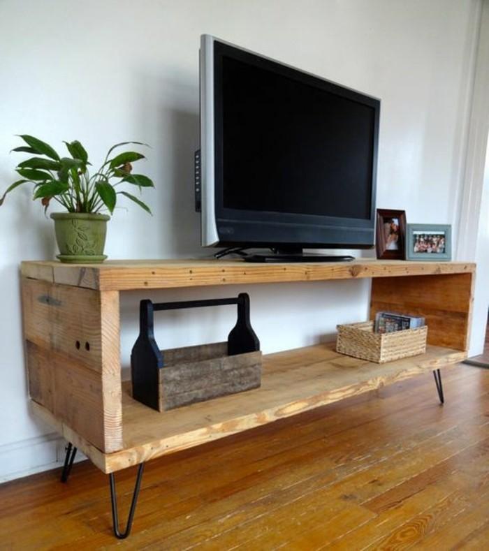 DIY-meuble-style-ristique-idee-parfaite-pour-votre-maison-de-campagne