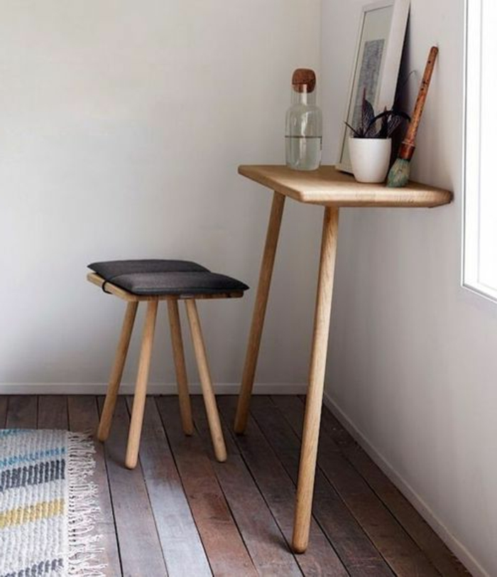 meuble-informatique-artiste-bois-simple