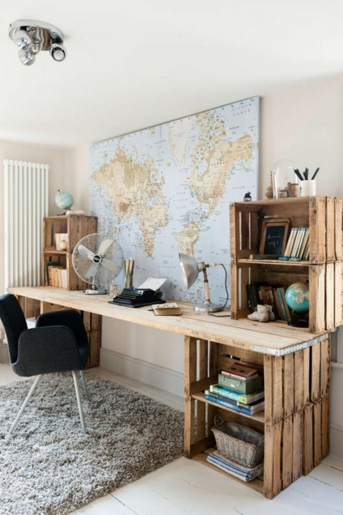 meuble-informatique-atlas-noir-bois-interessant