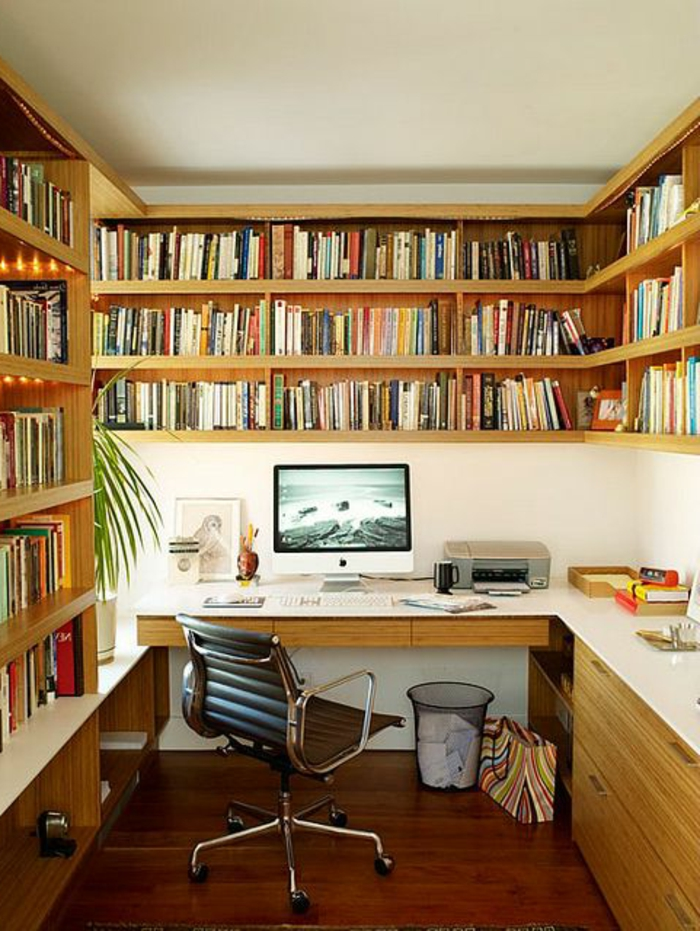 meuble-informatique-bibliotheque-ordinateur-bureau-office
