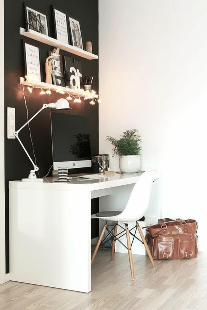meuble-informatique-blanc-ordinateur-bureau