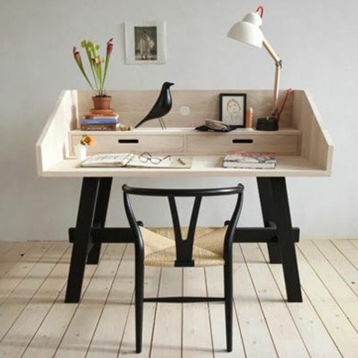 meuble-informatique-chaise-claire-bureau
