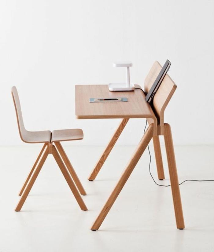 meuble-informatique-en-bois-marron-b-lanc