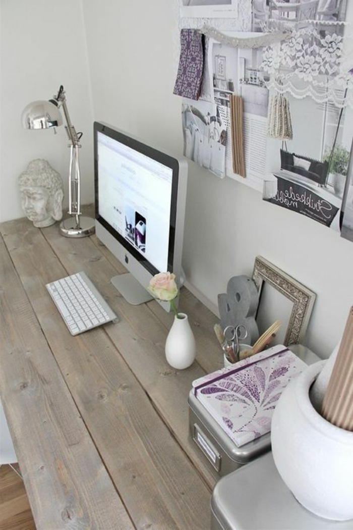 meuble-informatique-fille-bureau-blanc