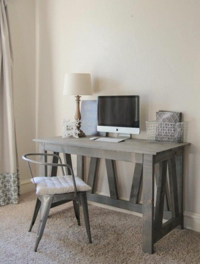 meuble-informatique-gris-bois-interessant