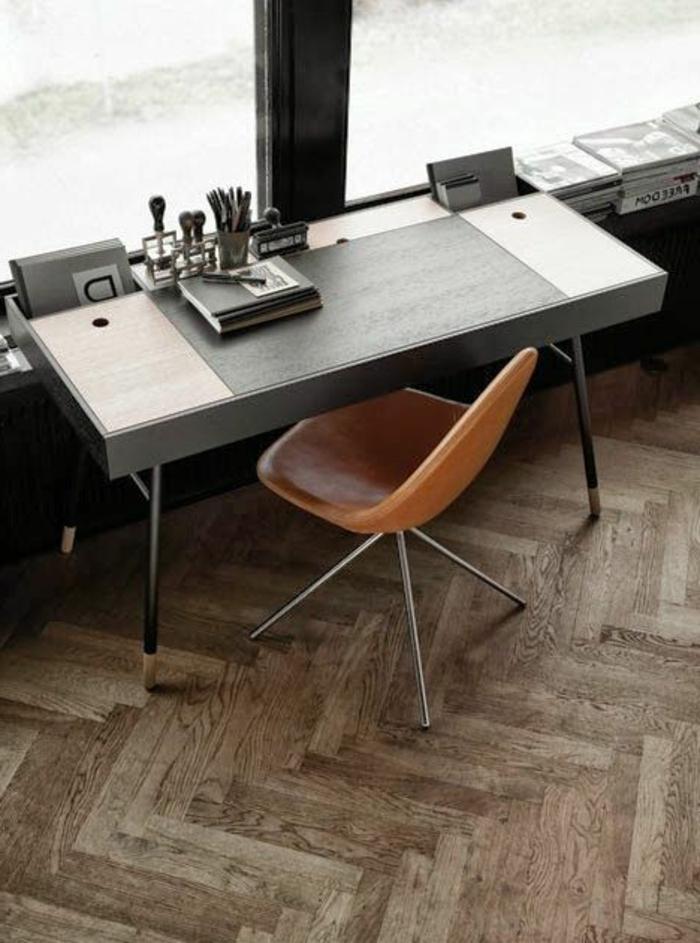 meuble-informatique-maison-chambre-chaise