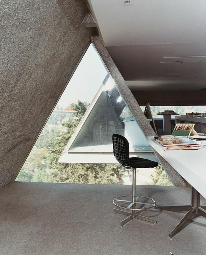 meuble-informatique-nature-bureau-murs