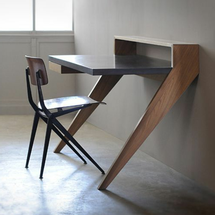 meuble-informatique-simple-bureau-chaise