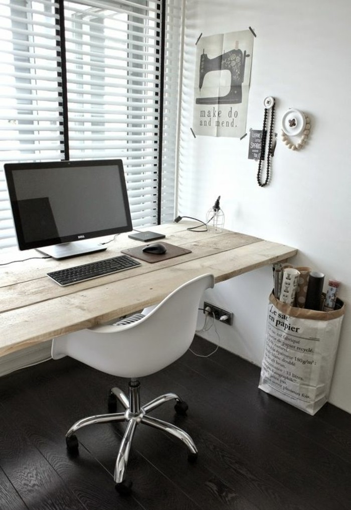 meuble-informatique-simple-maison-bureau