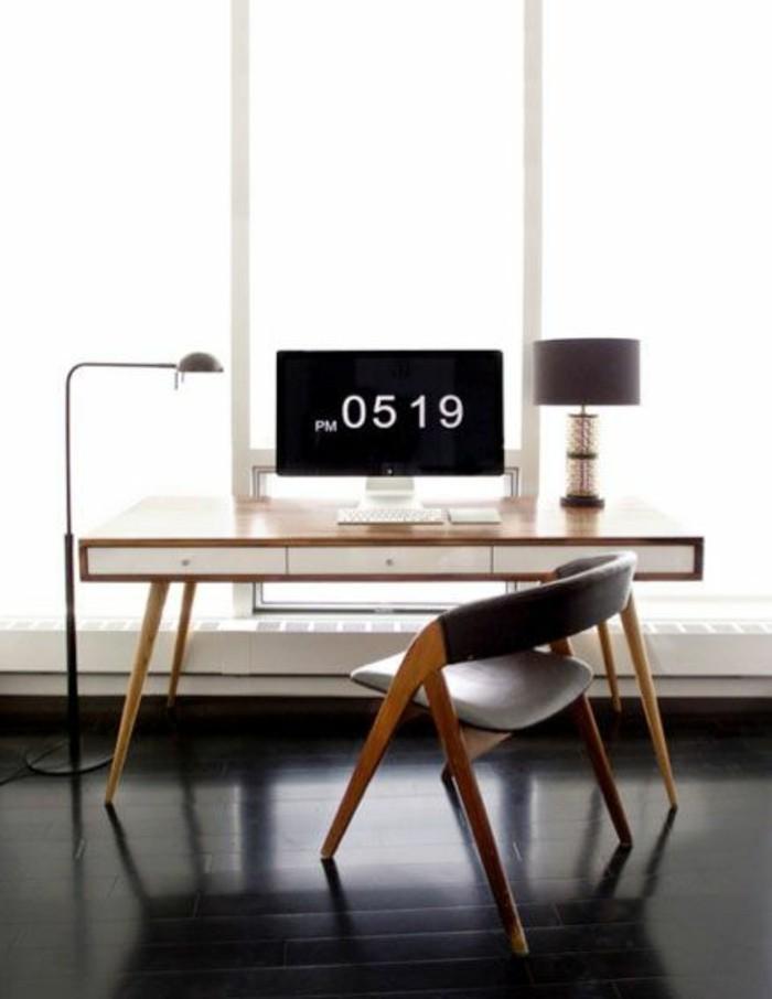 meuble-informatique-un-bureau-claire