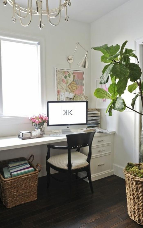 meuble-informatique-ver-fleur-bureau