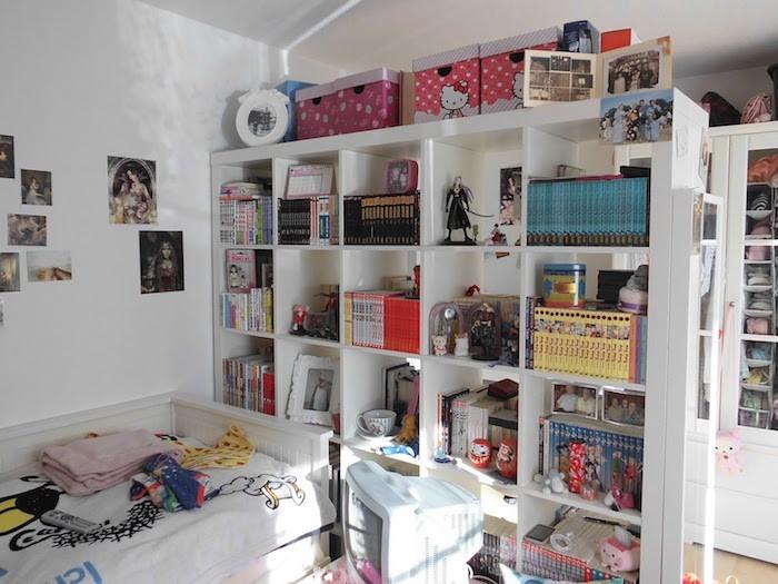 meuble-separateur-pour-studio-etagere-kallax