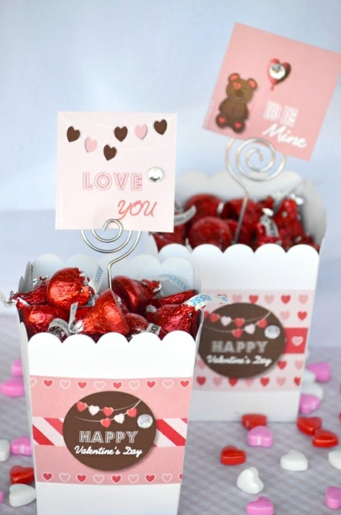 mignonne-activite-saint-valentin-diy-idees-cool-bricolage-saint-valentin