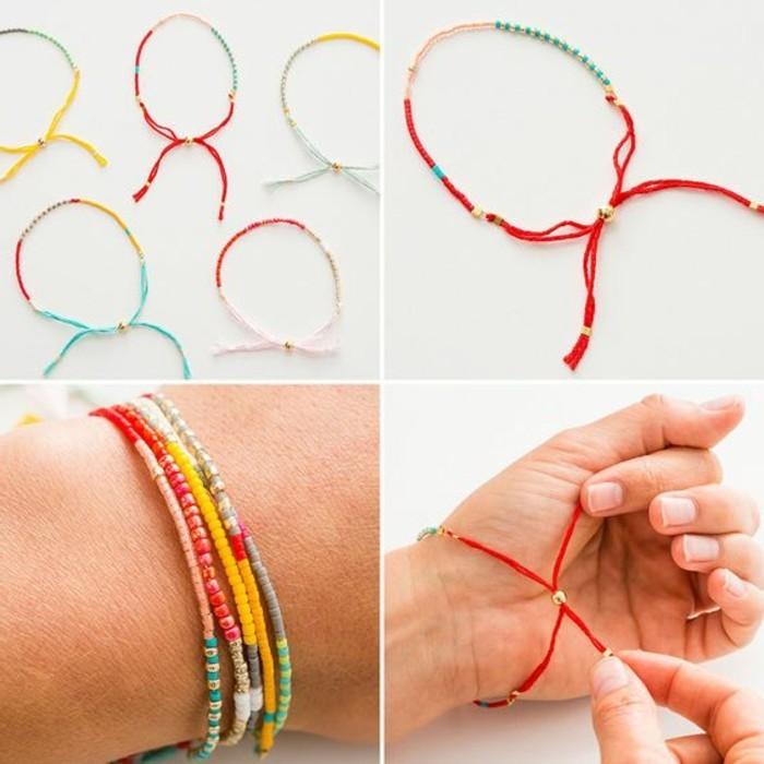 mille-idees-pour-comment-fabriques-des-bijoux-bracelets-vous-memes