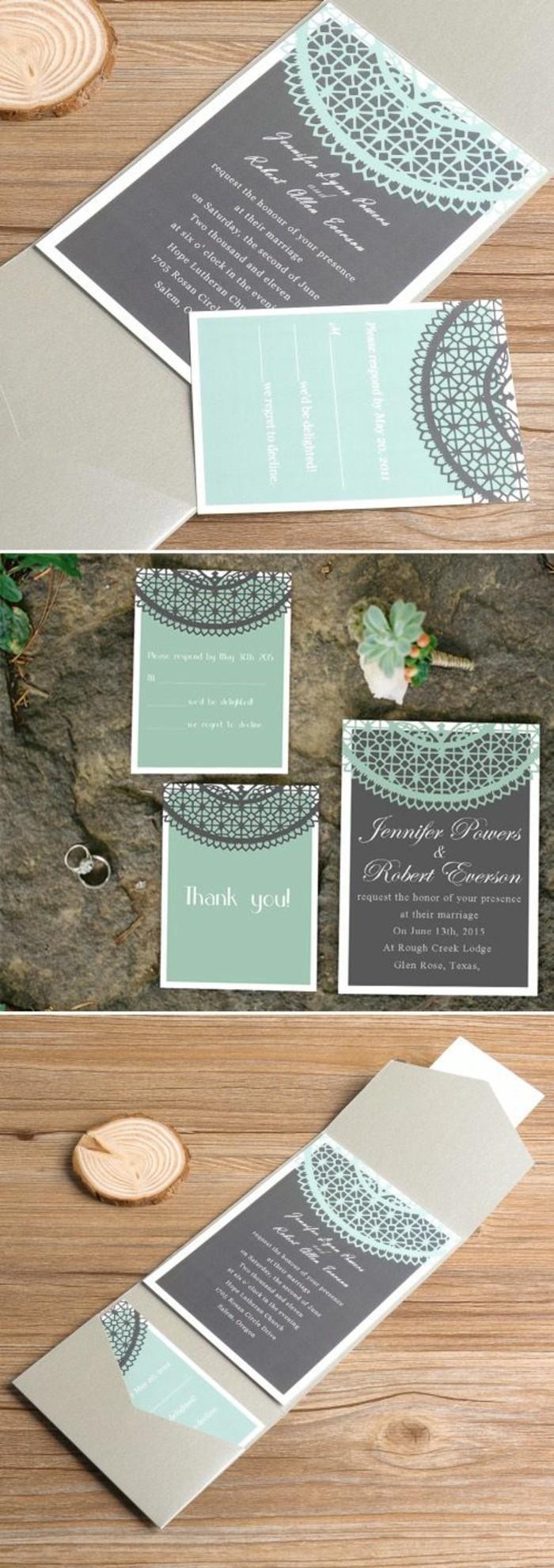 mint-vert-et-gris-carte-d-invitation-mariage-personnalise-a-faire-vous-memes